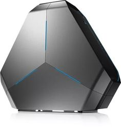 alienware area 51 i7-5960x 32gb 256g ssd gtx980 12gb video