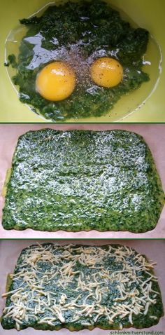 Gesunde Rezepte low carb Spinat-Lachs-Rolle – Low carb Rezepte – schlankmitverstand Don't Build A Ho Breakfast Slider, Savory Breakfast, Perfect Breakfast, Cinnamon Roll Bread, Vegan Cinnamon Rolls, Low Carb Wraps, Big Mac, Low Carb Recipes, Diet Recipes