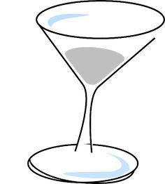przyjazny pedagog : Alkohol i młodzież