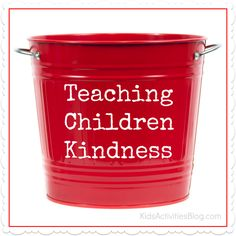 Learning to be kind is an essential life skill for kids. Not only can kindness for kids help them behave better, but it allows them to cope with Kindness For Kids, Teaching Kindness, Kindness Activities, Kindness Projects, Learning To Be, Learning Activities, Activities For Kids, Counseling Activities, Service Learning