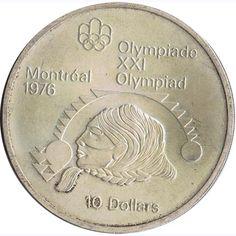 http://www.filatelialopez.com/moneda-plata-dollars-canada-1975-jjoo-montreal-india-p-17716.html