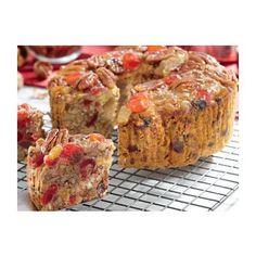 Dessert Recipes: Granny's Japanese Fruitcake Recipe Texas Fruit Cake Recipe, Cake Mix Recipes, Dessert Recipes, Cupcake Recipes, Dessert Ideas, Cake Ideas, Best Fruitcake, Texas Pecan Fruitcake Recipe, Texas Pecans