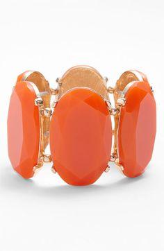 Tasha Stretch Bracelet | Nordstrom
