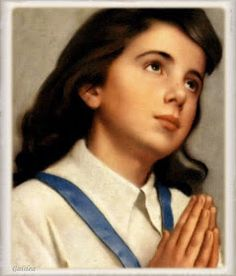Papa Juan Pablo Ii, Bruce Lee, Pray, Things To Come, Beautiful, Blog, Accessories, Saints, Party