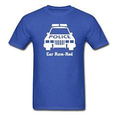 LoveTS Personalize Men's Ram Rod Super Troopers T-Shirts ... https://www.amazon.com/dp/B016ZCKH7M/ref=cm_sw_r_pi_dp_x_YFdbybZXKEJRA