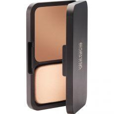 Annemarie Börlind Compact Make-Up Almond|poeder & foundation|make-up|mooi & gezond - Vivolanda