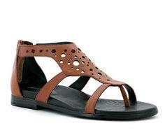 Talon2 Women's Shoe - Sandal - Ziera Shoes