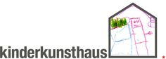 Logogestaltung Januar 2015: Unbekannter Künstler