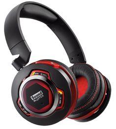 Los mejores auriculares con cancelación de ruido en 2016 y principios de 2017: Creative Sound Blaster EVO ZxR y Bose QuietComfort 35