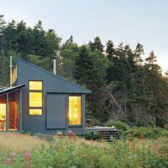porter-cottage-exterior-side-crop-rectangle
