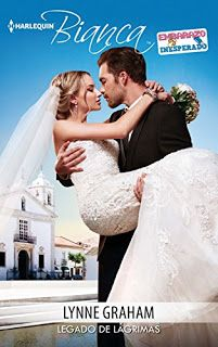 LIBREANDO CON CRISTINA PARDO: Libro de Lynne Graham - Legado de lágrimas. Natasha Oakley, Lace Wedding Dress, One Shoulder Wedding Dress, Wedding Dresses, Lynne Graham, Thrillers, Audiobooks, This Book, Romance Novels