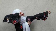 Girl Hijab, Hijab Outfit, Modest Fashion, Hijab Fashion, Hijab Dpz, Tumblr Photography, Mode Hijab, Favim, Muslim Women