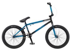 GT Bicycles: Conway Team Signature - 2020 - Sold Out Motorized Bicycle, Bmx Bicycle, Bmx Bikes, Cheap Bmx, Bmx Wheels, Bmx Cruiser, Power Series, Bmx Racing, Bottom Bracket