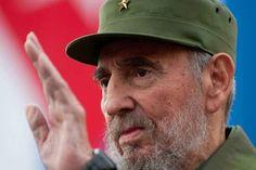 Nueva jornada de homenaje a Fidel Castro en Nueva York