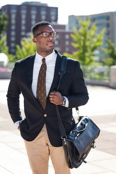 10 best dress code guidance images  business casual men