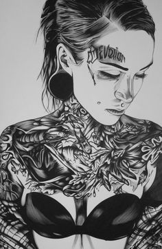 Monami Frost by youbesonicimtails on DeviantArt