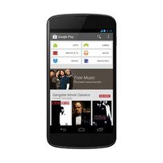 Google Play Update