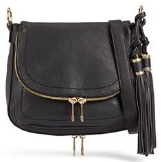 The ultimate destination for style-minded men and women, Aldo Shoes and accessories offer boundless options and of-the-moment styles to inspire you to live life out loud, your way, always. Crossbody Messenger Bag, Satchel, Fall Bags, Fall Capsule, Purse Styles, Aldo Shoes, Purse Wallet, Saddle Bags, Fashion Backpack