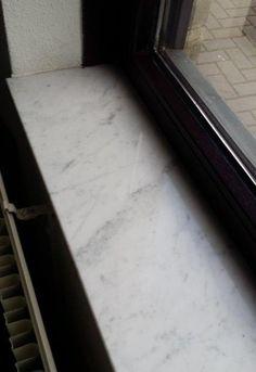 25 beste idee n over vensterbank op pinterest