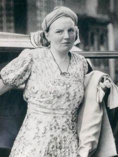 Prinses Juliana (NL)