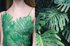 "whereiseefashion: ""Match #305 Details at Gucci Spring 2016 