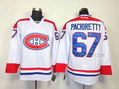http://www.xjersey.com/canadiens-67-pacioretty-white-jerseys.html Only$46.00 CANADIENS 67 PACIORETTY WHITE JERSEYS Free Shipping!