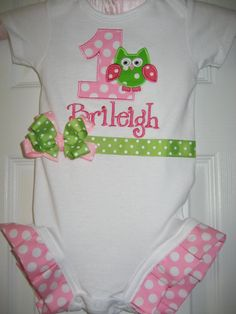 carla you need to make this for our baby girl and the next baby girl,  you used to be so good at this.....when life was sweet.