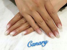 Eyelash Salon, Eyelashes, Salons, Nails, Beauty, Lashes, Finger Nails, Lounges, Ongles