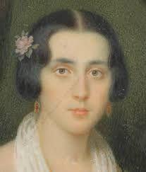 Adolf Theer (1811 – 1868) – Pintor Alemão_3