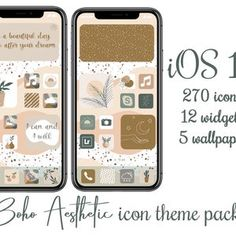 Nude Aesthetic IPhone iOS 14 App icons Theme Pack Cream Beige | Etsy Peach App, Facebook Settings, Application Icon, Iphone Wallpaper App, App Icon Design, App Covers, Iphone Icon, Ios Icon, Beige Aesthetic