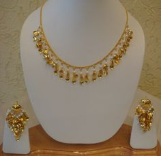 patiala traditions@Another interesting accessory that you'll find in Patiala is in the jewelery department. Pipal-patti is a light-weight, hand-crafted, delicate piece