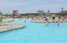 Cape Hatteras KOA | Camping in North Carolina | KOA Campgrounds