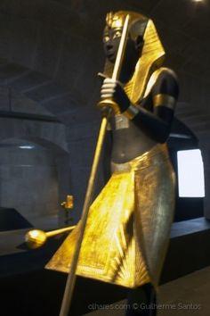 História/Porto_Alfandega_Expo_Tutankamon_005