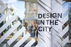Real Life, Cinema, City, Design, Future, Graz, Kunst, Movies