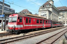 Swiss Railways, Locomotive, Trains, Electric, Abs, Crunches, Killer Abs, Locs, Six Pack Abs