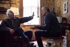 FALLING Trailer - Viggo Mortensen Directs and Stars in Indie Drama | VIMOOZ