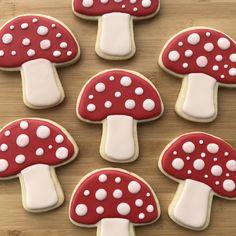 Pumpkin Sugar Cookies, Halloween Sugar Cookies, Christmas Sugar Cookies, Easter Cookies, Valentine Cookies, Birthday Cookies, Cute Cookies, Baby Cookies, Heart Cookies