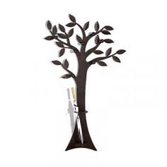 1000 images about porte manteau on pinterest coat stands hooks and entrees - Porte manteau arbre ikea ...