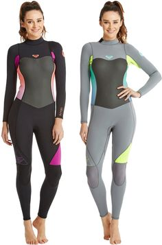 Surfing holidays is a surfing vlog with instructional surf videos, fails and big waves Scuba Diving Suit, Scuba Wetsuit, Womens Wetsuit, Surf Wear, Tights Outfit, Thing 1, Gym Wear, Leotards, Asian Girl