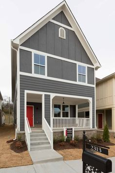 Shake Vinyl Siding Colors Cedar Siding Lovetoknow Home