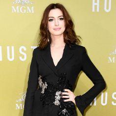 The Princess Diaries, Anne Hathaway Photos, Devil Wears Prada, Christopher Nolan, Celebs, Celebrities, Tim Burton, Jane Austen, Catwoman