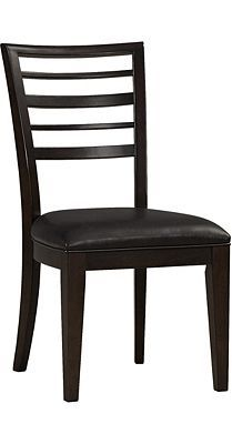 Havertys - Maren Dining Chair