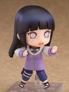 Hinata Hyuga, Naruto Uzumaki, Anime Naruto, Chibi, Figurine Anime, Action Figure Naruto, Anime Toys, Mode Shop, Popular Anime