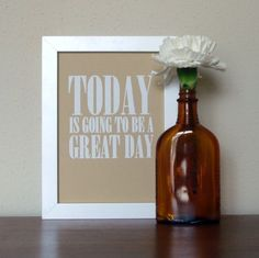 Want this! Wedding table quotes...fun idea! weddings