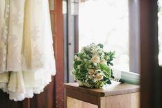 Casamento: Natalia e Filipe | http://www.blogdocasamento.com.br/casamento-natalia-e-filipe/