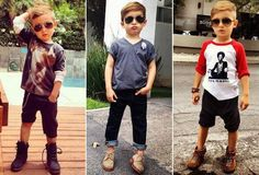 This is so cute! :) My future kid!