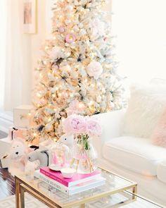 Finally it's time to open some gifts merry Christmas!!! @liketoknow.it www.liketk.it/23saT #liketkit
