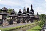 Bali Tour Packages, Bali Holidays, Holiday Activities, Day Tours, Beautiful