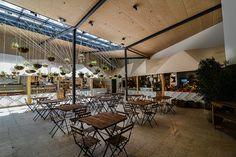 el huerto de lucas more and co arquitectos 2