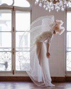 Felicia Sisco (@feliciasisco) • Photos et vidéos Instagram Felicia, Ballet Skirt, Inspiration, Wedding Dresses, Photos, Instagram, Fashion, Weddings, Biblical Inspiration